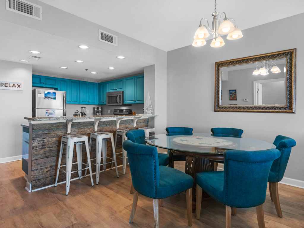Sterling Shores 0308 Condo rental in Sterling Shores in Destin Florida - #11