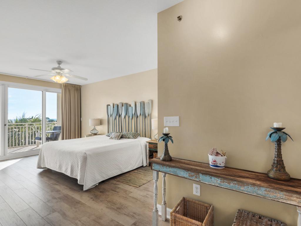 Sterling Shores 0308 Condo rental in Sterling Shores in Destin Florida - #17
