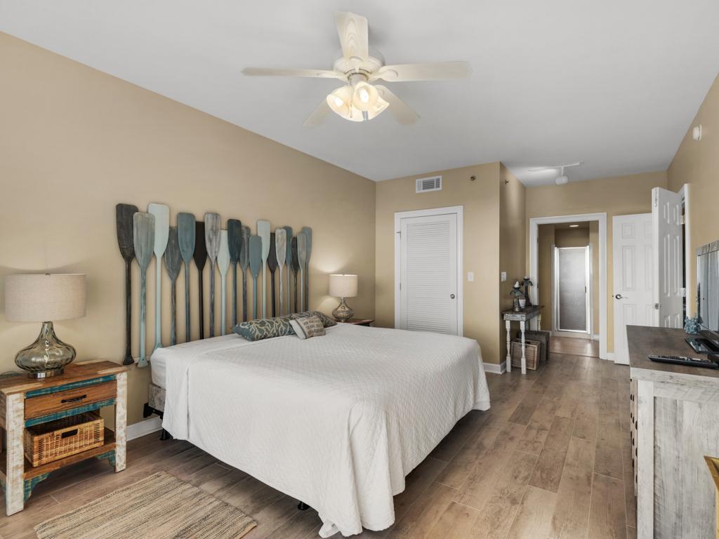 Sterling Shores 0308 Condo rental in Sterling Shores in Destin Florida - #18
