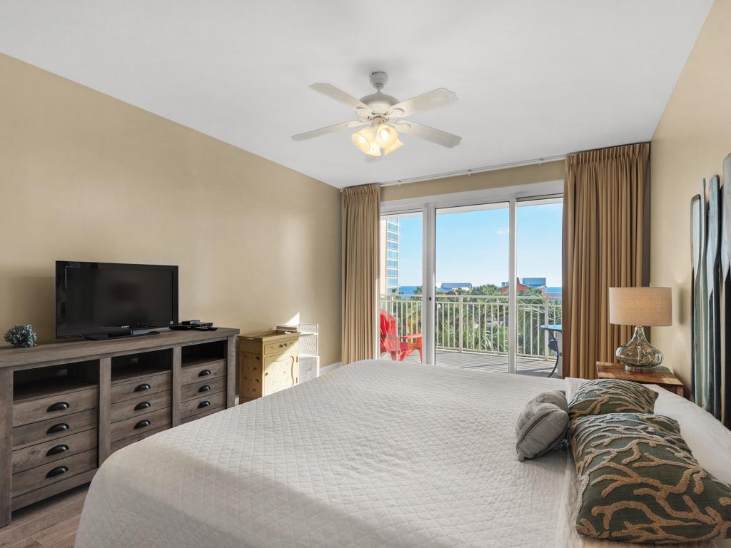 Sterling Shores 0308 Condo rental in Sterling Shores in Destin Florida - #19