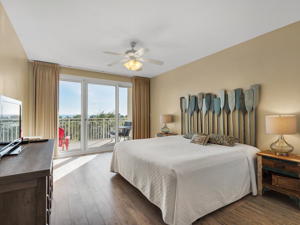 Sterling Shores 0308 Condo rental in Sterling Shores in Destin Florida - #20