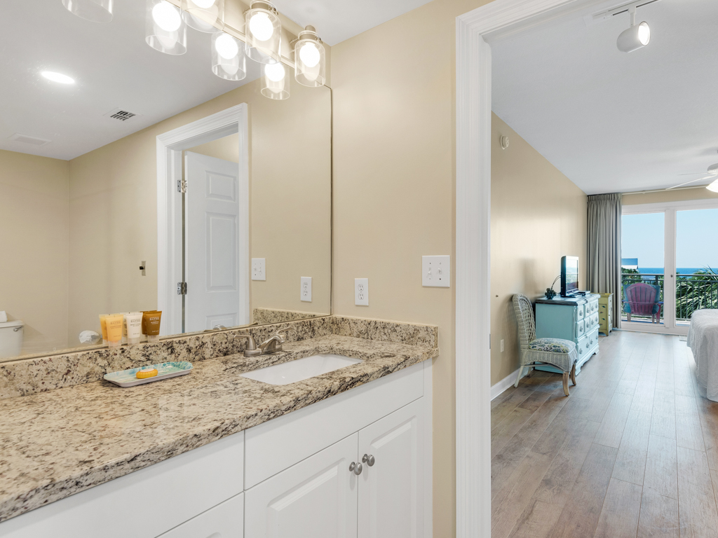 Sterling Shores 0308 Condo rental in Sterling Shores in Destin Florida - #22
