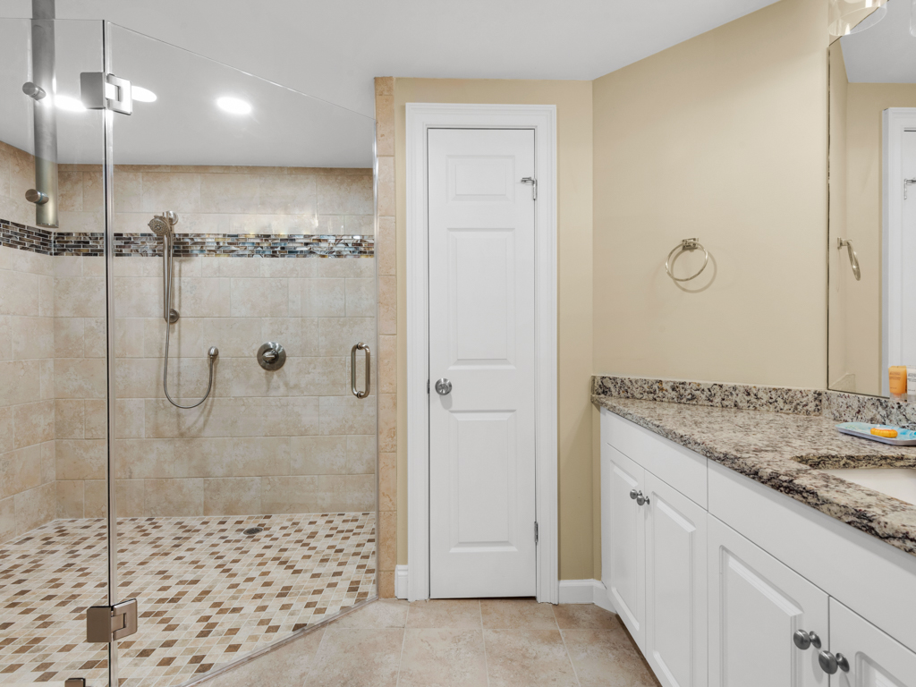 Sterling Shores 0308 Condo rental in Sterling Shores in Destin Florida - #23
