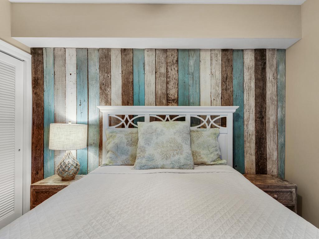 Sterling Shores 0308 Condo rental in Sterling Shores in Destin Florida - #24