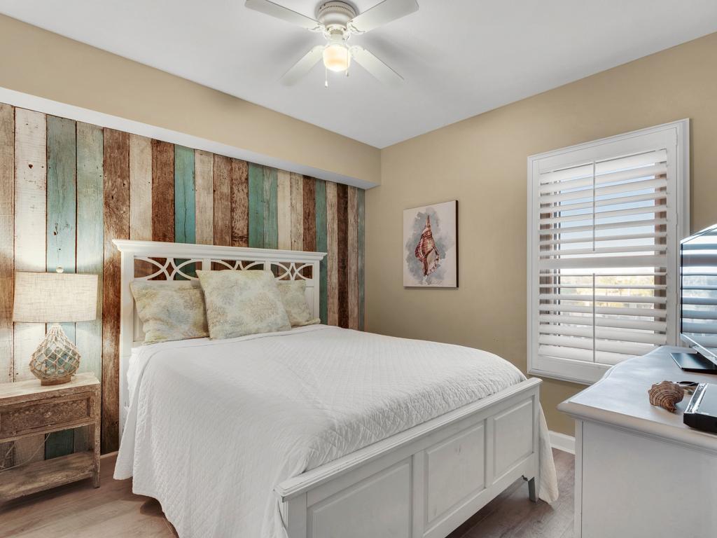 Sterling Shores 0308 Condo rental in Sterling Shores in Destin Florida - #25