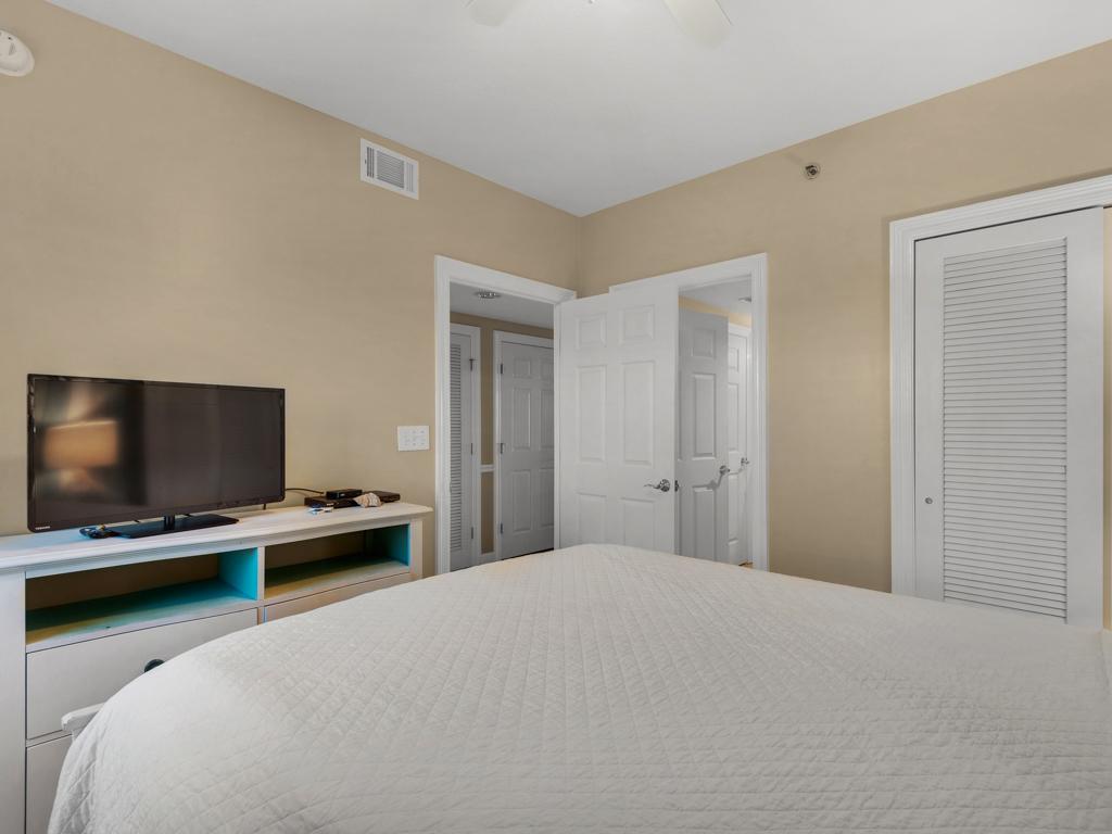 Sterling Shores 0308 Condo rental in Sterling Shores in Destin Florida - #26