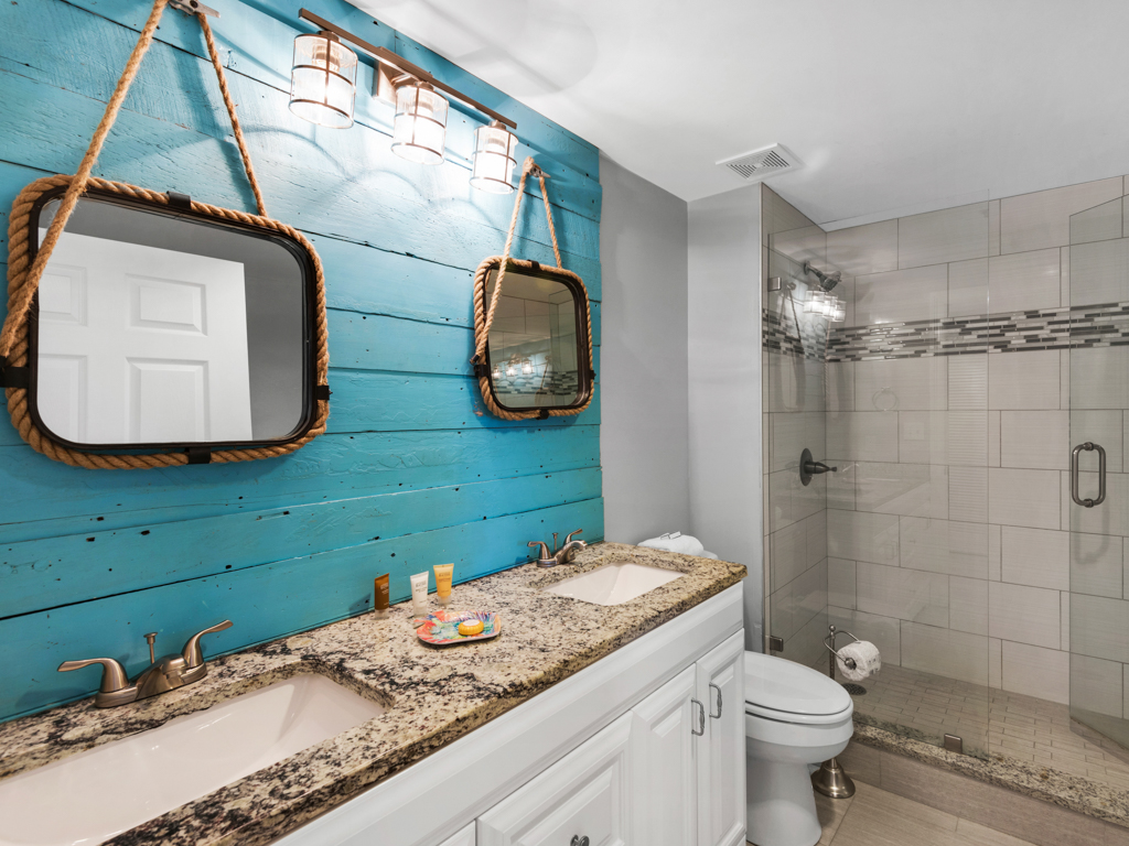 Sterling Shores 0308 Condo rental in Sterling Shores in Destin Florida - #27