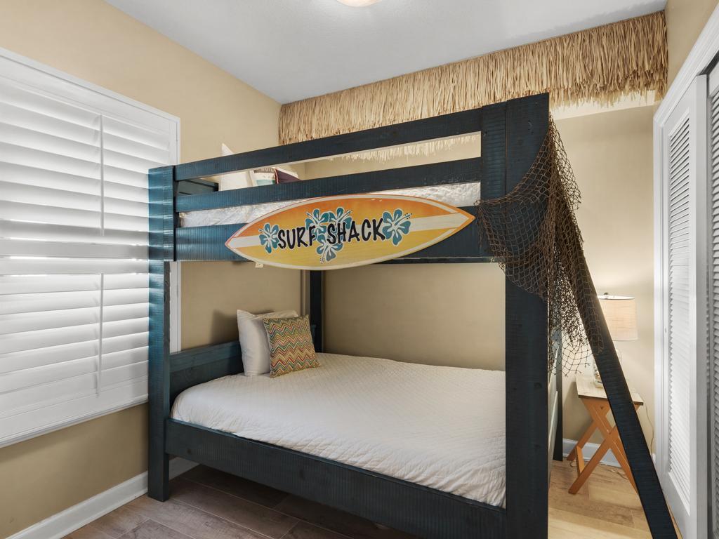 Sterling Shores 0308 Condo rental in Sterling Shores in Destin Florida - #28