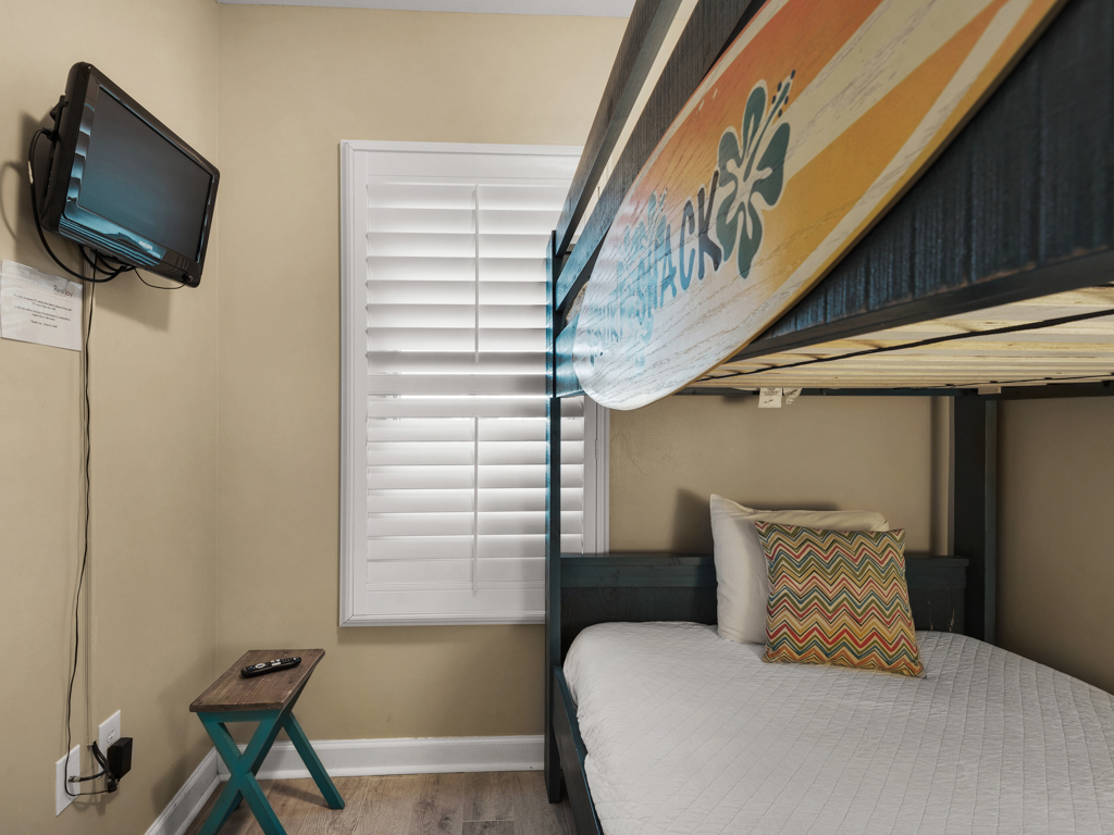 Sterling Shores 0308 Condo rental in Sterling Shores in Destin Florida - #29