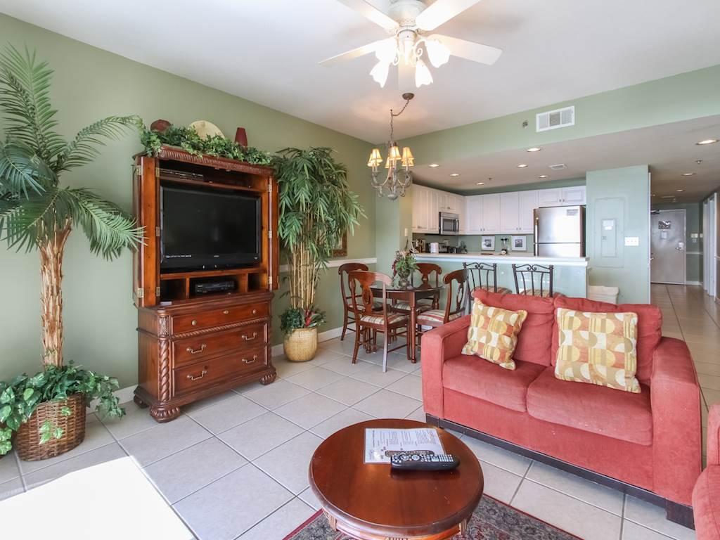 Sterling Shores 0615 Condo rental in Sterling Shores in Destin Florida - #3