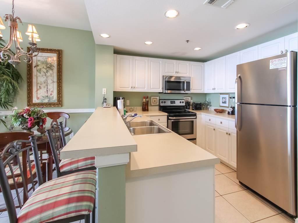 Sterling Shores 0615 Condo rental in Sterling Shores in Destin Florida - #4