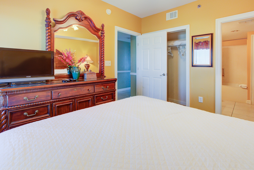 Sterling Shores 0615 Condo rental in Sterling Shores in Destin Florida - #6