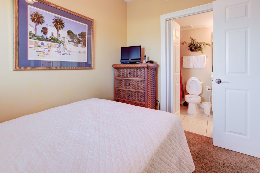 Sterling Shores 0615 Condo rental in Sterling Shores in Destin Florida - #10