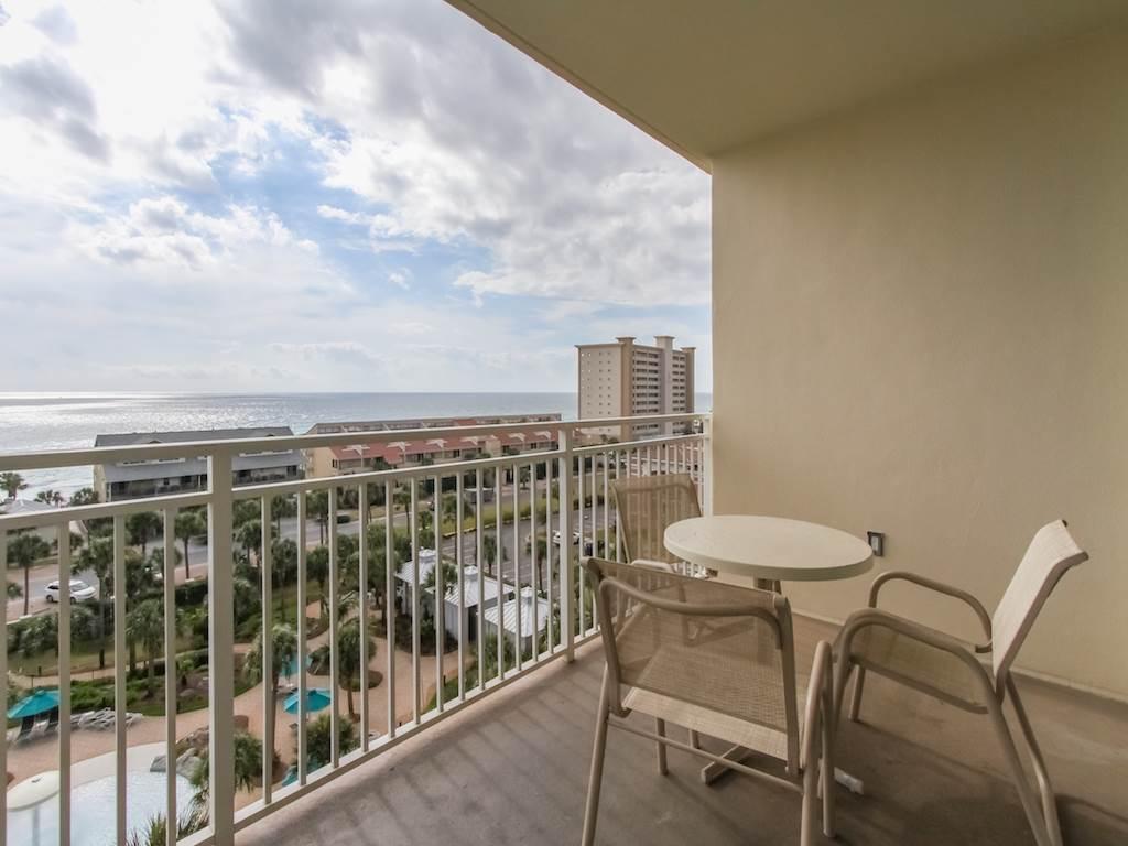 Sterling Shores 0715 Condo rental in Sterling Shores in Destin Florida - #3