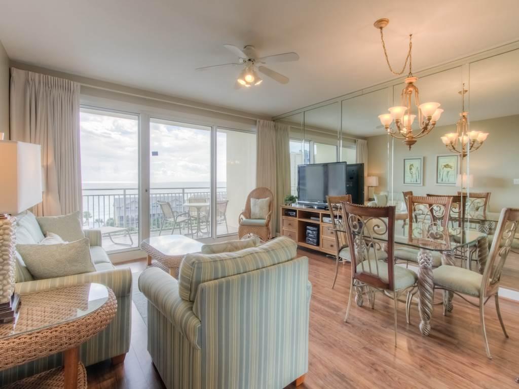 Sterling Shores 0715 Condo rental in Sterling Shores in Destin Florida - #4