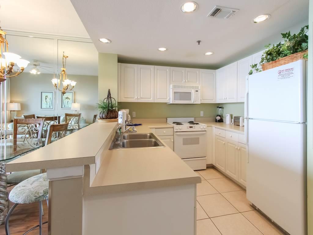 Sterling Shores 0715 Condo rental in Sterling Shores in Destin Florida - #5