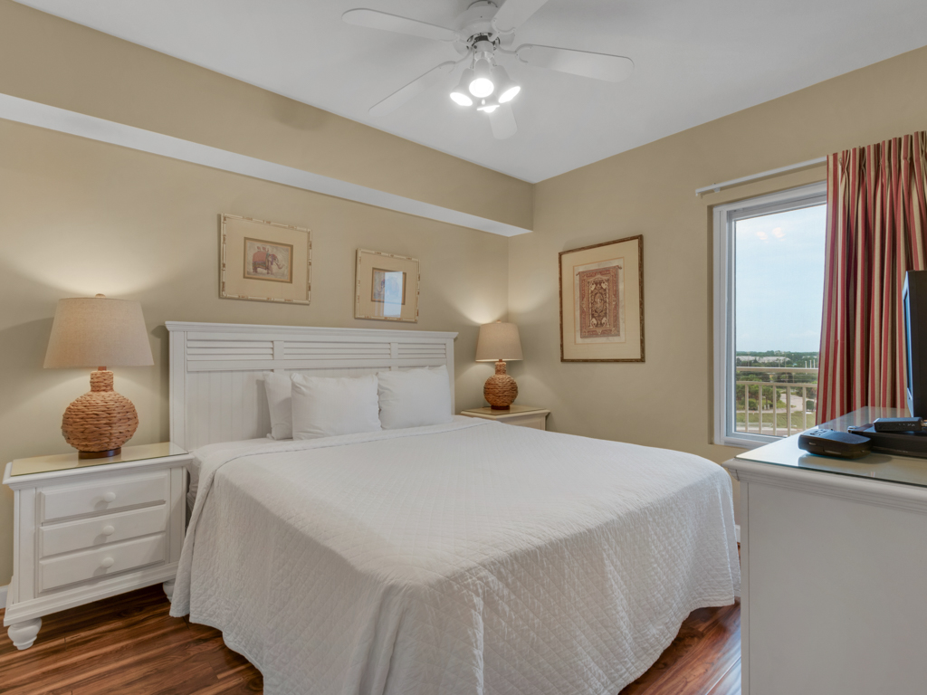 Sterling Shores 0715 Condo rental in Sterling Shores in Destin Florida - #6