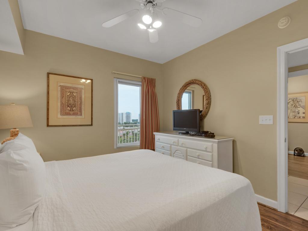 Sterling Shores 0715 Condo rental in Sterling Shores in Destin Florida - #7