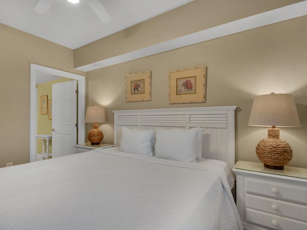 Sterling Shores 0715 Condo rental in Sterling Shores in Destin Florida - #8