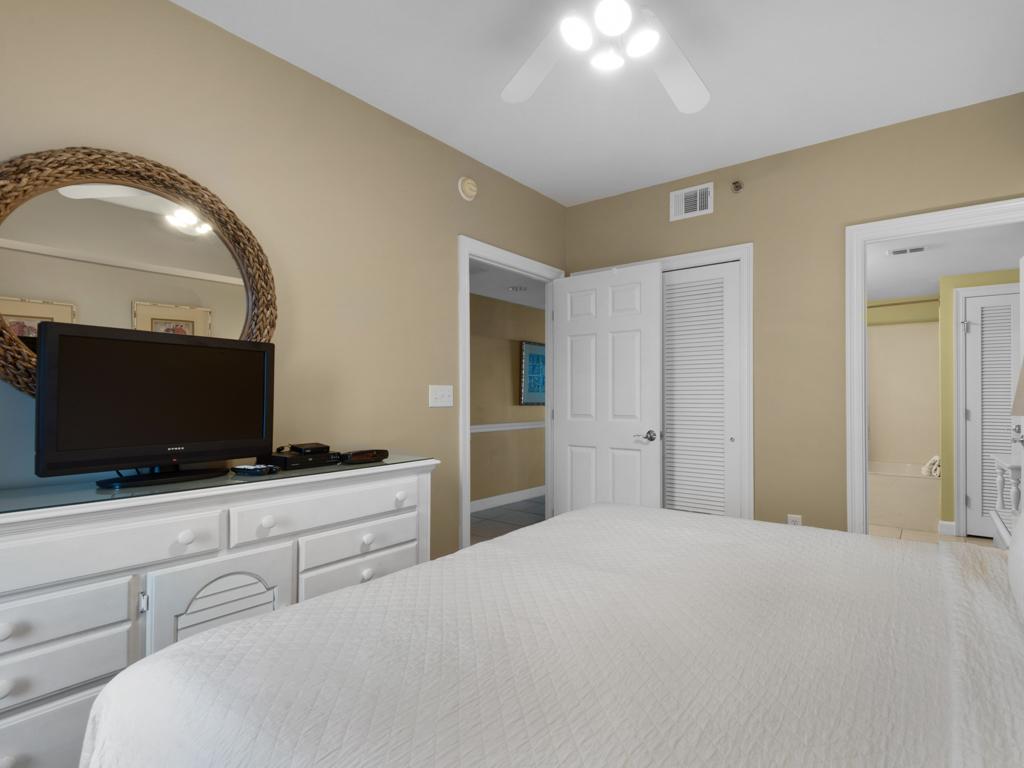 Sterling Shores 0715 Condo rental in Sterling Shores in Destin Florida - #9