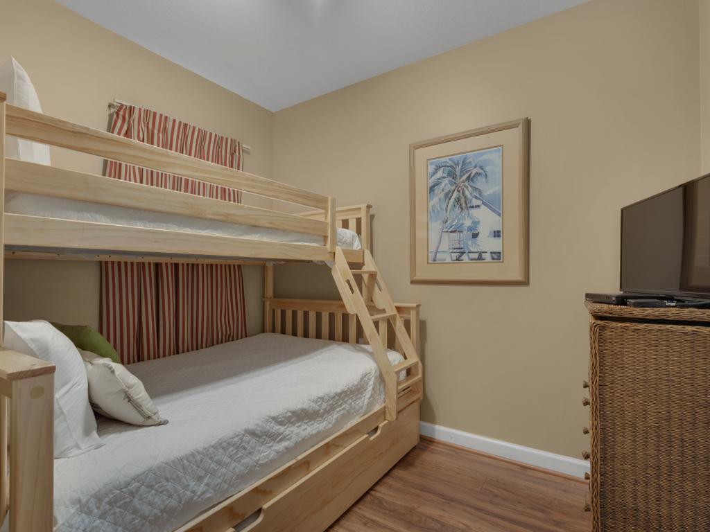 Sterling Shores 0715 Condo rental in Sterling Shores in Destin Florida - #10