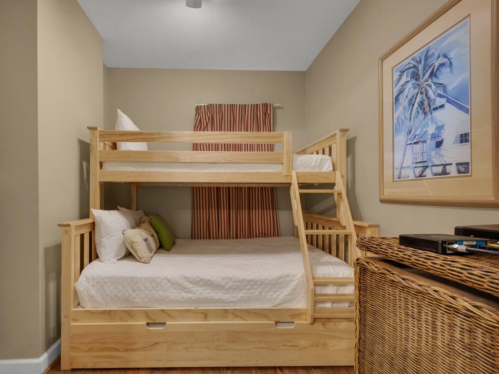 Sterling Shores 0715 Condo rental in Sterling Shores in Destin Florida - #11