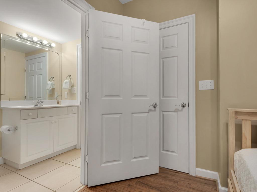 Sterling Shores 0715 Condo rental in Sterling Shores in Destin Florida - #12
