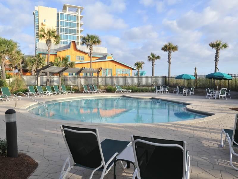 Sterling Shores 0715 Condo rental in Sterling Shores in Destin Florida - #14