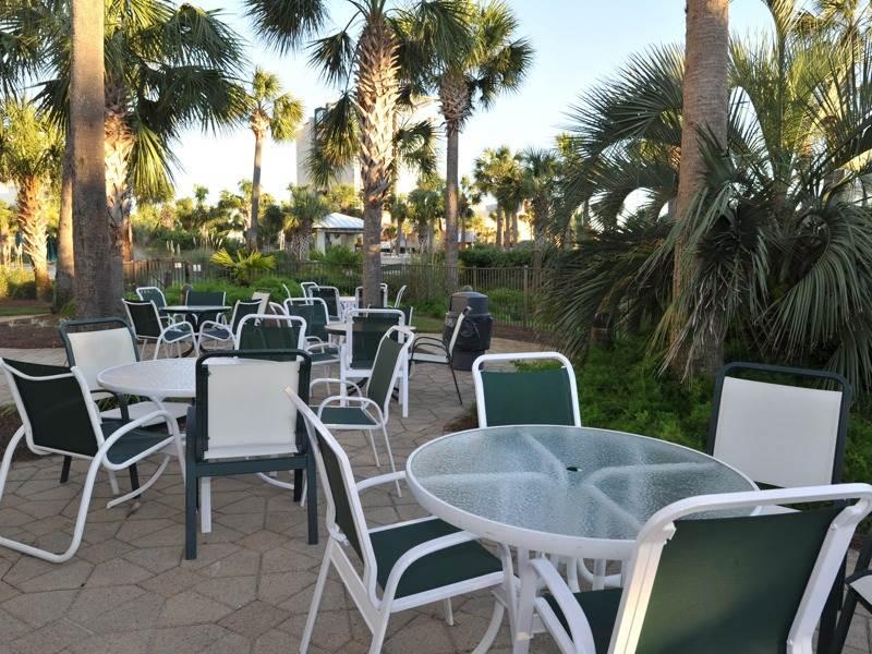 Sterling Shores 0715 Condo rental in Sterling Shores in Destin Florida - #15