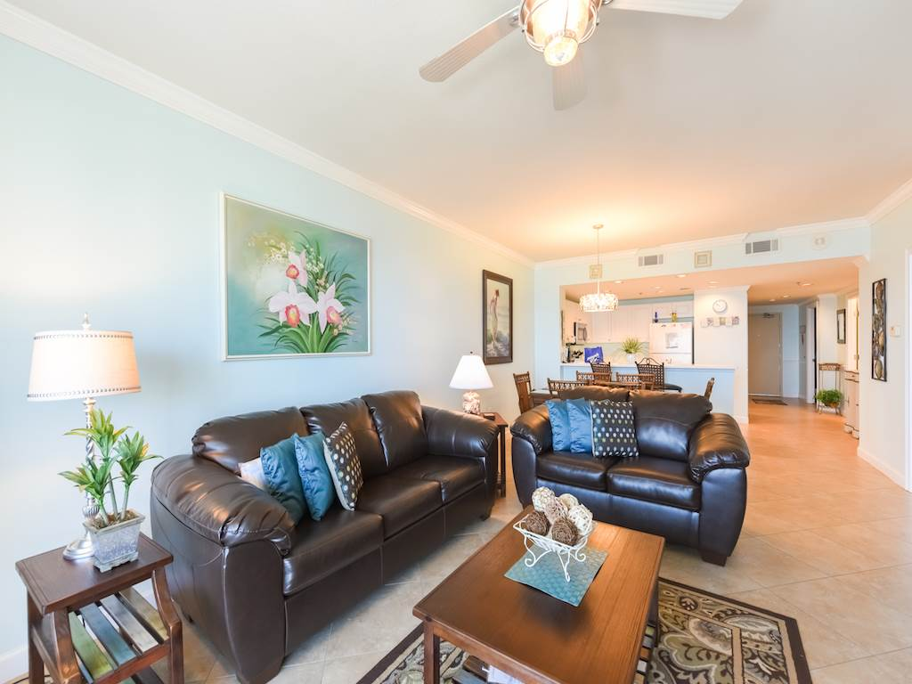 Sterling Shores 0718 Condo rental in Sterling Shores in Destin Florida - #2