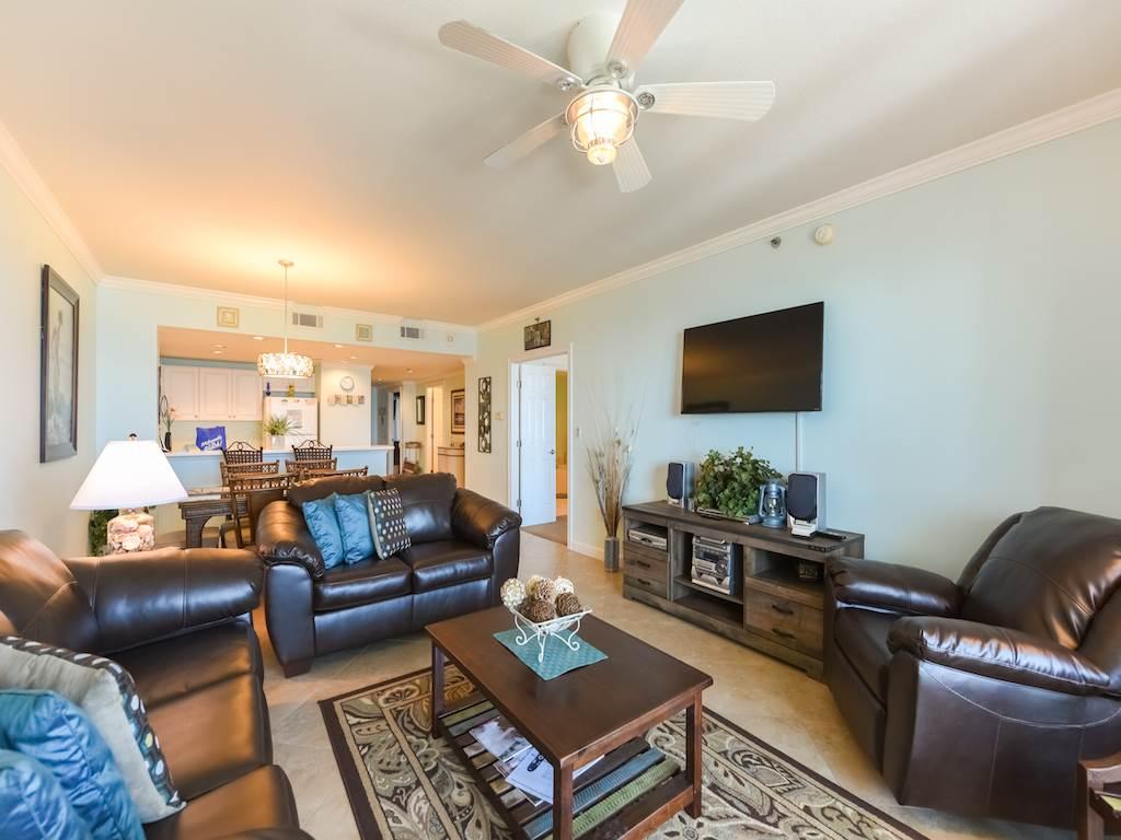 Sterling Shores 0718 Condo rental in Sterling Shores in Destin Florida - #3