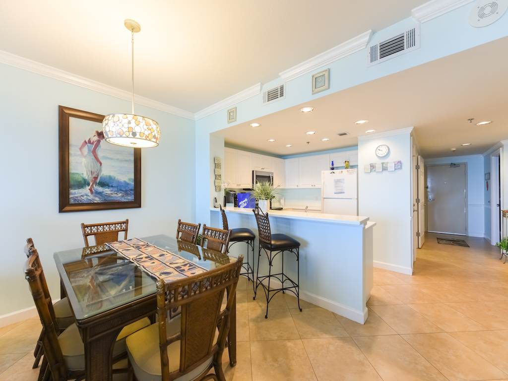Sterling Shores 0718 Condo rental in Sterling Shores in Destin Florida - #4