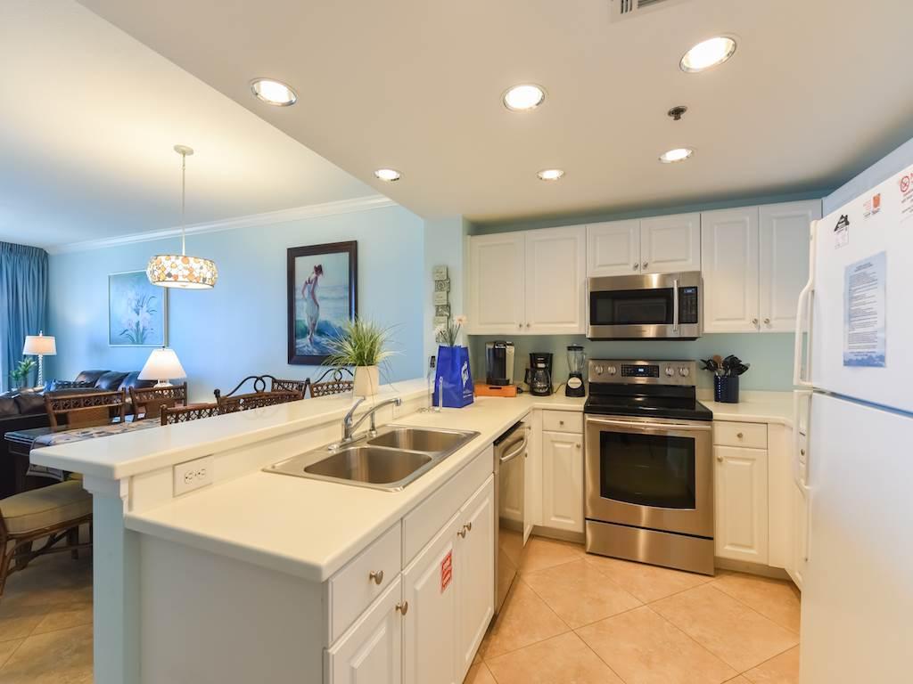 Sterling Shores 0718 Condo rental in Sterling Shores in Destin Florida - #5
