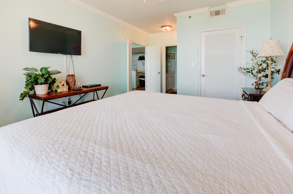 Sterling Shores 0718 Condo rental in Sterling Shores in Destin Florida - #6