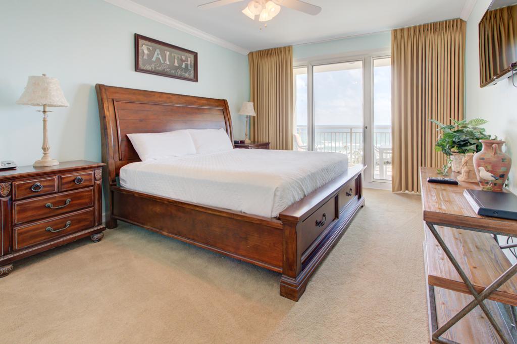 Sterling Shores 0718 Condo rental in Sterling Shores in Destin Florida - #7