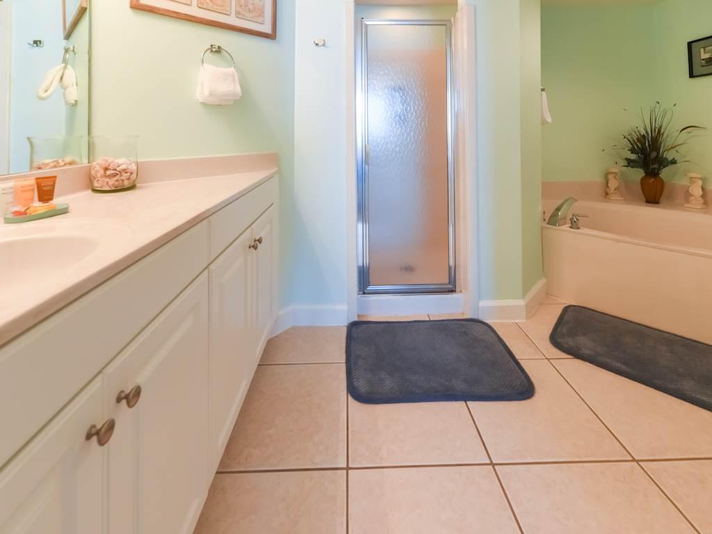 Sterling Shores 0718 Condo rental in Sterling Shores in Destin Florida - #8