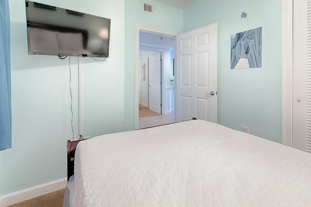 Sterling Shores 0718 Condo rental in Sterling Shores in Destin Florida - #10