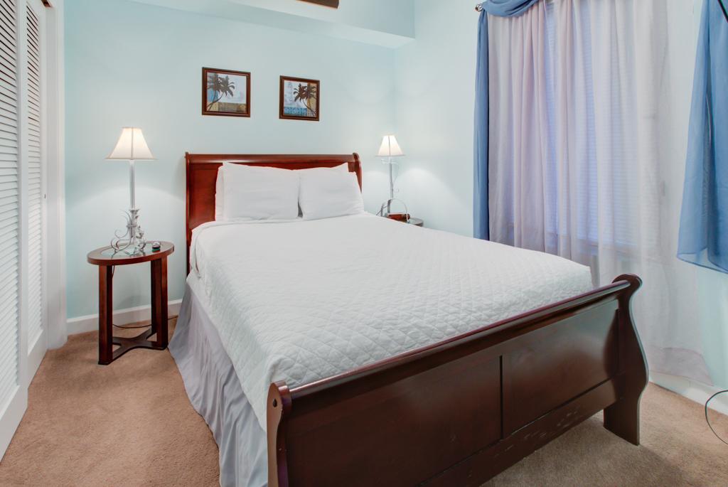 Sterling Shores 0718 Condo rental in Sterling Shores in Destin Florida - #11