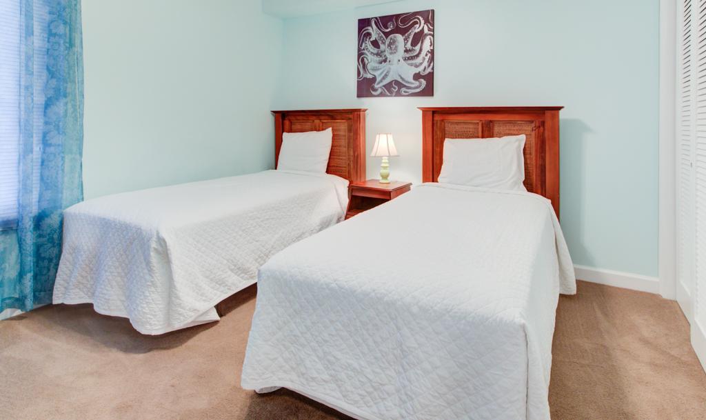 Sterling Shores 0718 Condo rental in Sterling Shores in Destin Florida - #12