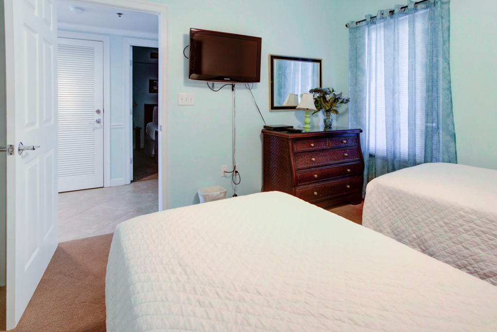 Sterling Shores 0718 Condo rental in Sterling Shores in Destin Florida - #13