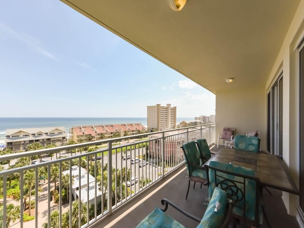 Sterling Shores 0718 Condo rental in Sterling Shores in Destin Florida - #15