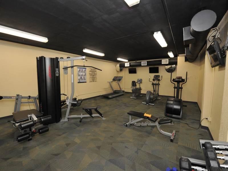 Sterling Shores 0718 Condo rental in Sterling Shores in Destin Florida - #20