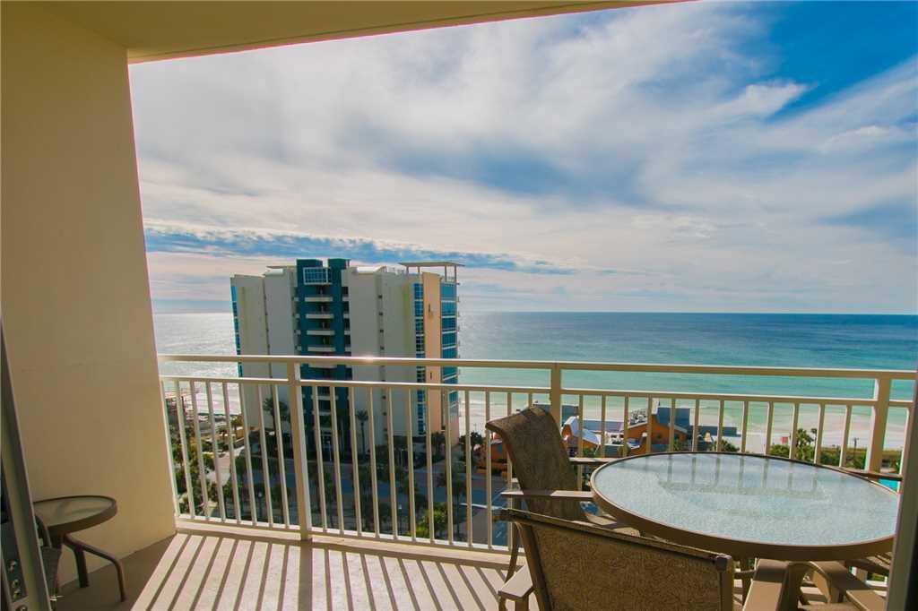 Sterling Shores 1007 Destin Condo rental in Sterling Shores in Destin Florida - #2