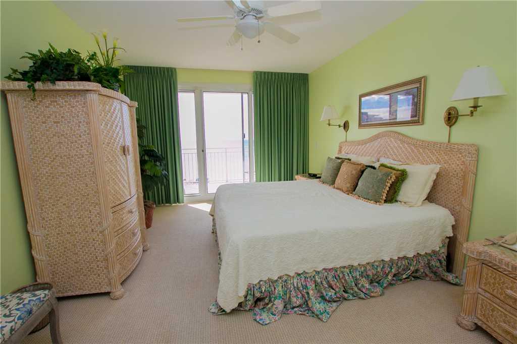 Sterling Shores 1007 Destin Condo rental in Sterling Shores in Destin Florida - #3