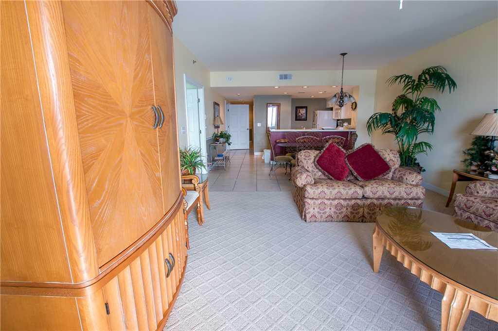 Sterling Shores 1007 Destin Condo rental in Sterling Shores in Destin Florida - #4