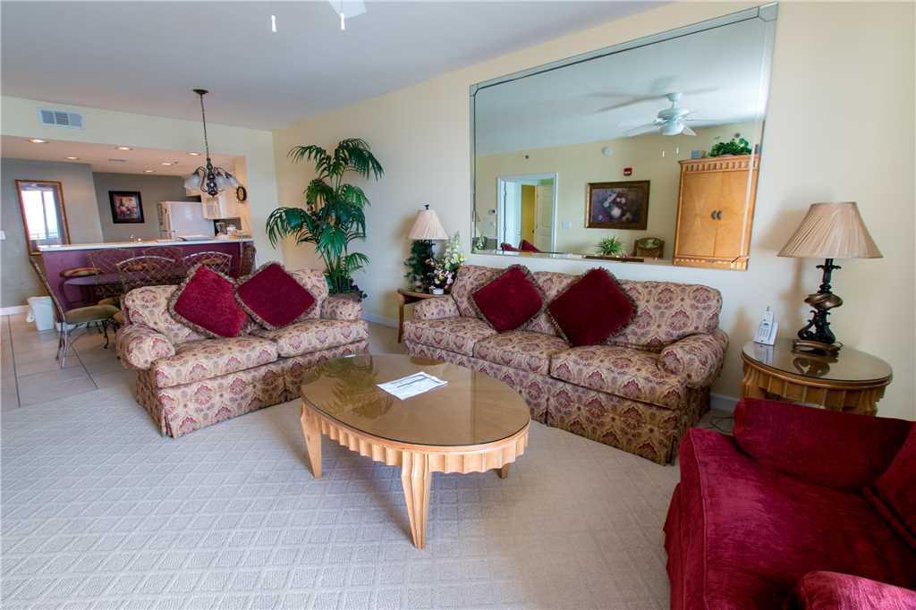 Sterling Shores 1007 Destin Condo rental in Sterling Shores in Destin Florida - #5