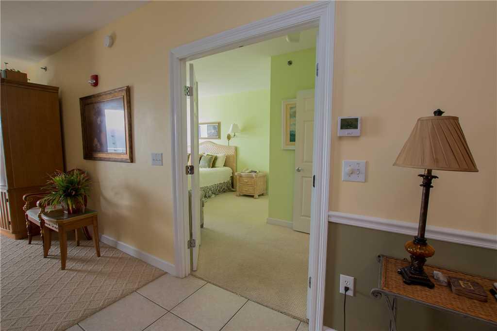 Sterling Shores 1007 Destin Condo rental in Sterling Shores in Destin Florida - #8