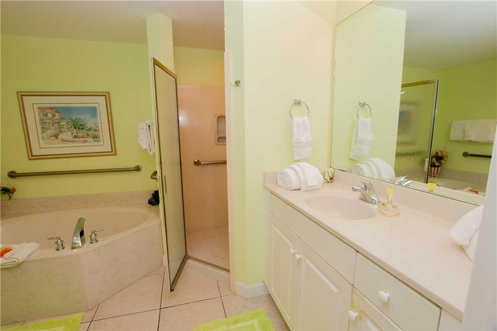 Sterling Shores 1007 Destin Condo rental in Sterling Shores in Destin Florida - #9