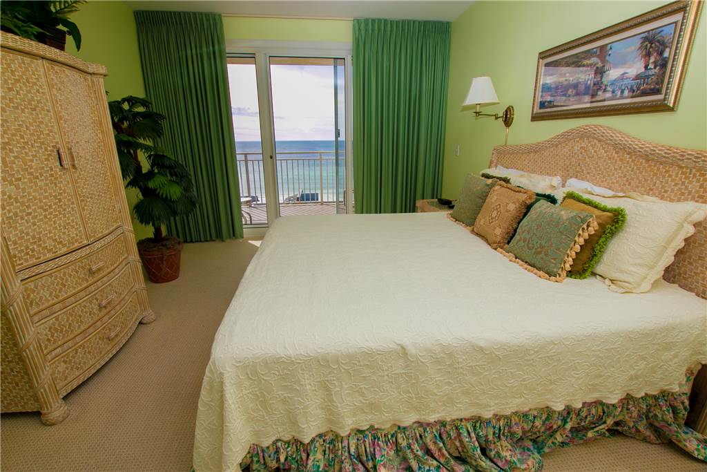 Sterling Shores 1007 Destin Condo rental in Sterling Shores in Destin Florida - #10