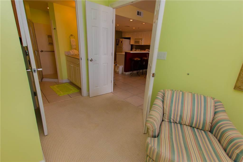 Sterling Shores 1007 Destin Condo rental in Sterling Shores in Destin Florida - #11